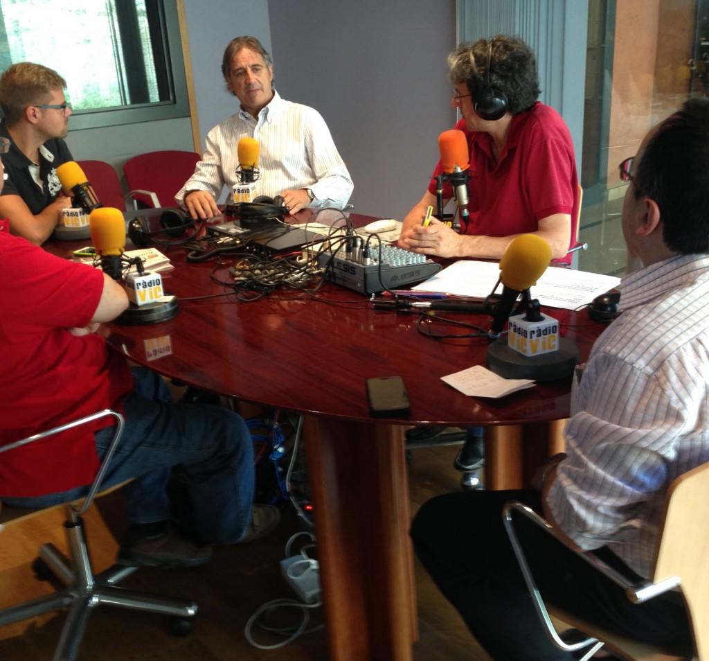 Radio Vic 06-2015