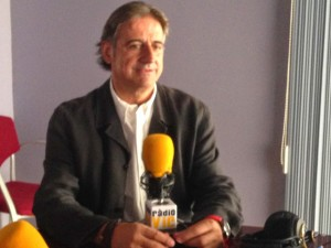Radio Vic 1