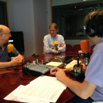 Radio Vic2