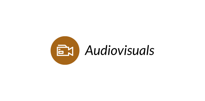 logo-audiovisuals