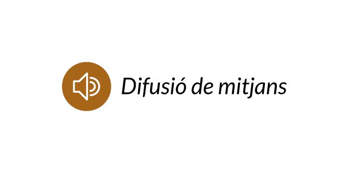 logo-difusio