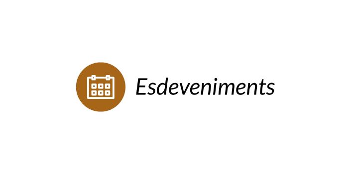logo-esdeveniments