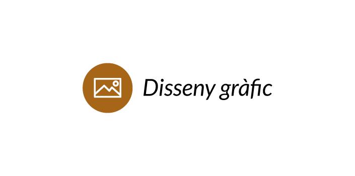 logo-grafic