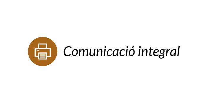 logo-inegral