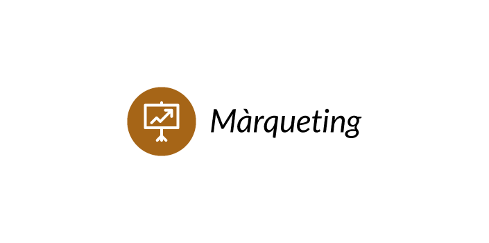 logo-marqueting