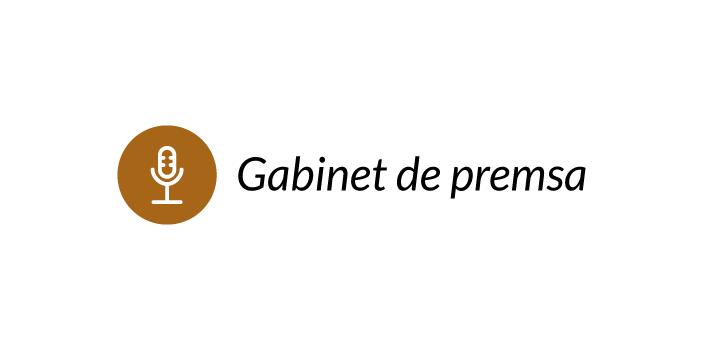 logo-premsa