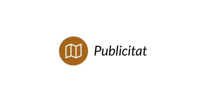 logo-publicitat