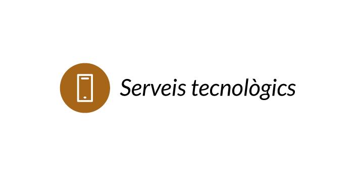 logo-tecnologics
