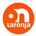 Canal Taronja