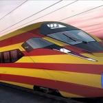 tren independent