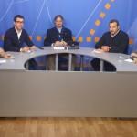 Foto debat_15_10