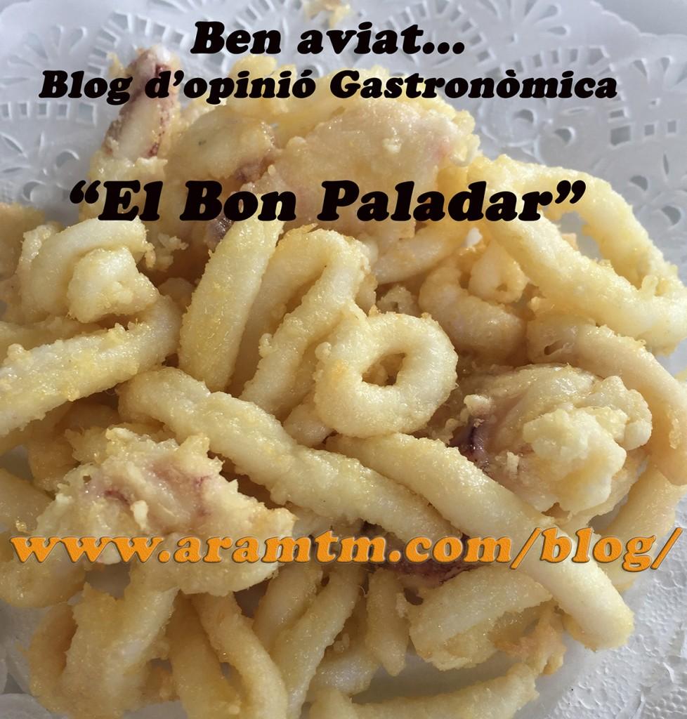 Blog_Bon Paladar_promo_petit