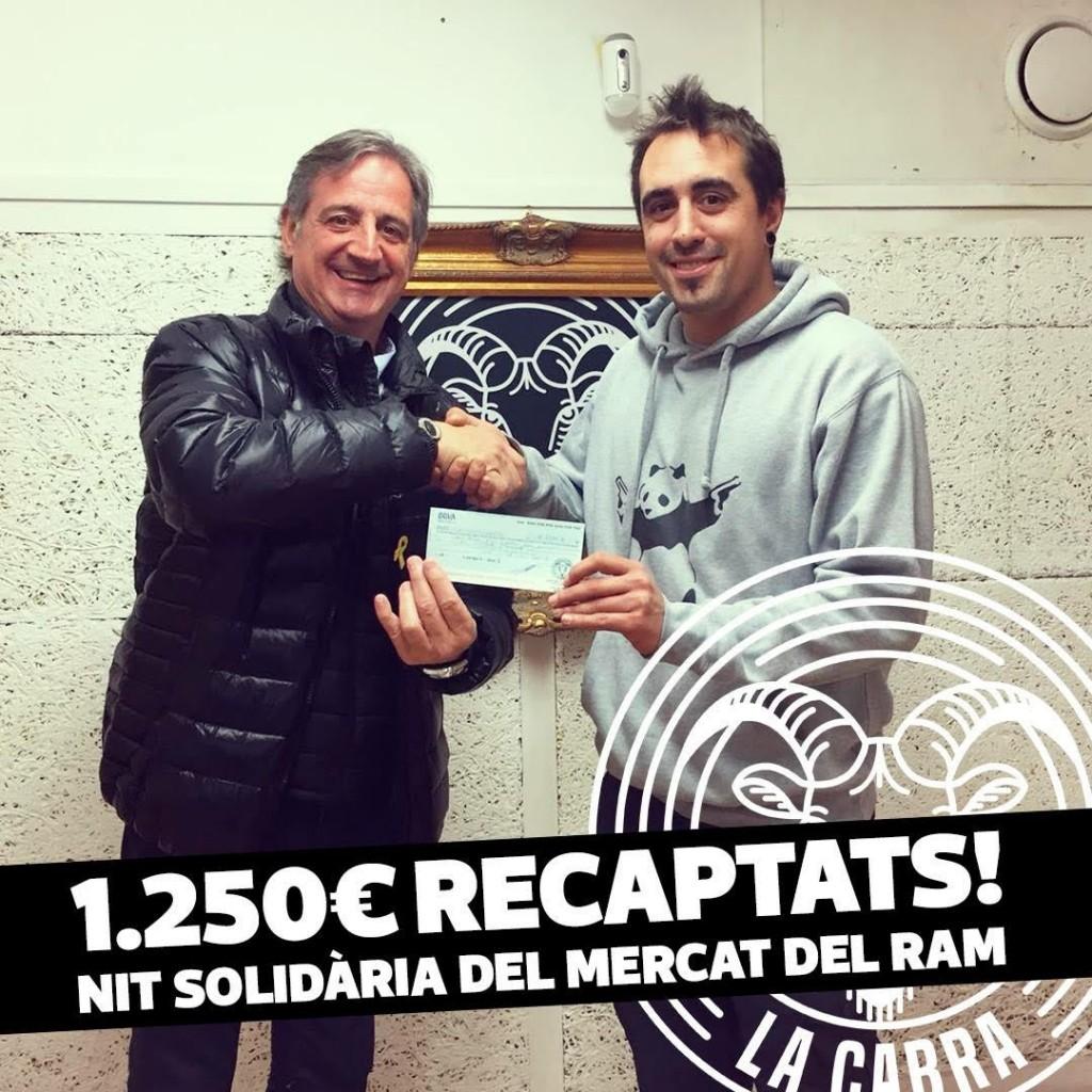 LaCabra_eurosrecaptats