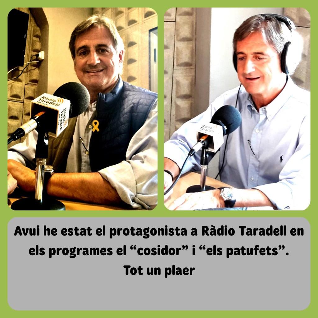 RàdioTaradell