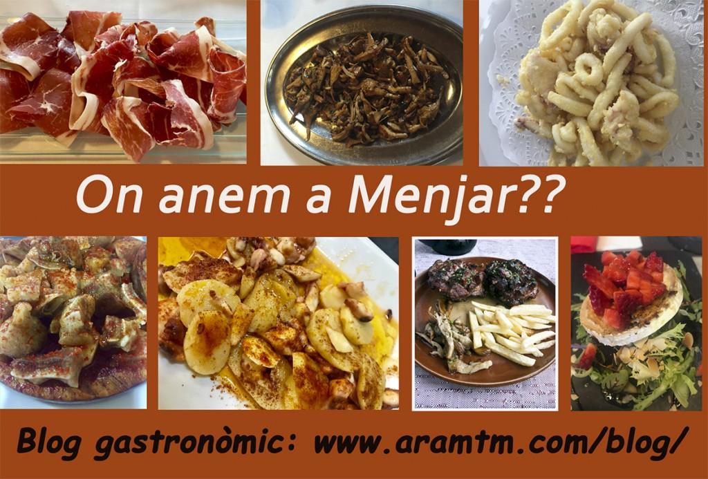 Imatge On anem a menjar_