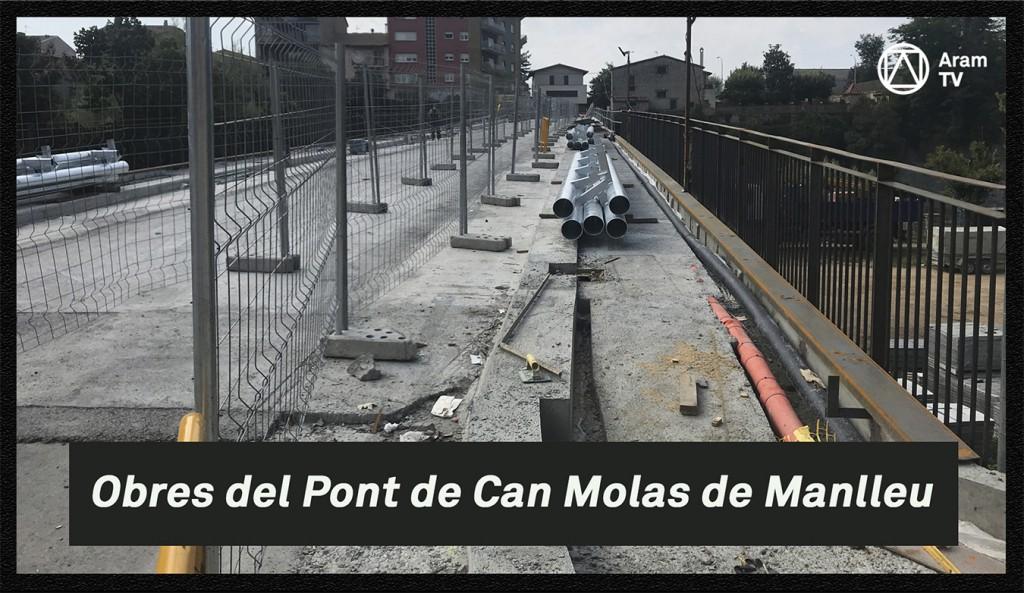 Foto Pont