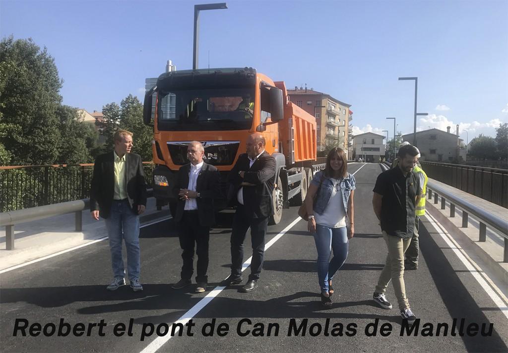 Foto_Alcalde_Diputat_Reg
