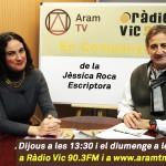 25_En Companyia_Jèssica Roca.Imagen fija003