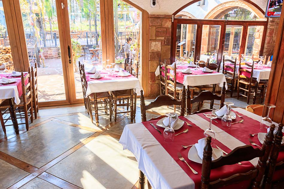 restaurantl_laguineu_08