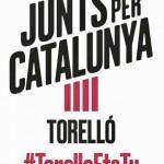 Logo JxCatTorelló_petit