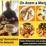Imatge On Anem a Menjar_nou_gener