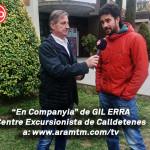 Gil Erra_Centre Excurs Calldetenes1