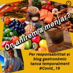 Promo Nova Covid 19