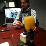 radio vic