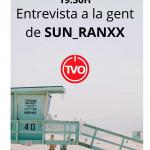 En Companyia Sun_Ranxx