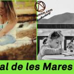 06-01_dia-mundial-de-las-madres-y-los-padres_lectura_m