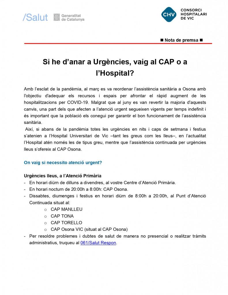 NdP Si he d'anar a urgències, vaig al CAP o Hospital 201019_pages-to-jpg-0001