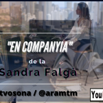 _En Companyia_Sandra