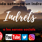Promo_Indrets
