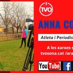 Anna Comet