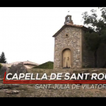 Capella Sant Roc