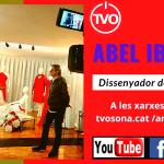 _EN COMPANYIA_ Abel Ibañez