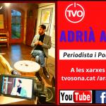_EN COMPANYIA_ DE TVOSONA Adrià